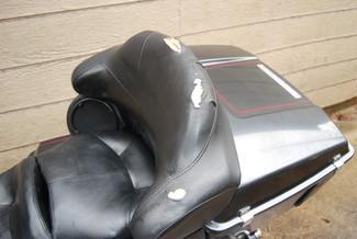 2007 Harley-Davidson FLHTCUI Ultra Classic Jackson, Georgia 17