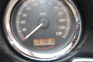 2007 Harley-Davidson FLHTCUI Ultra Classic Jackson, Georgia 21