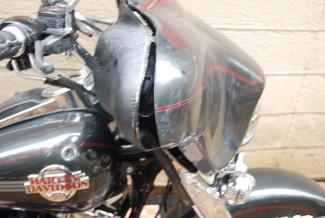 2007 Harley-Davidson FLHTCUI Ultra Classic Jackson, Georgia 4