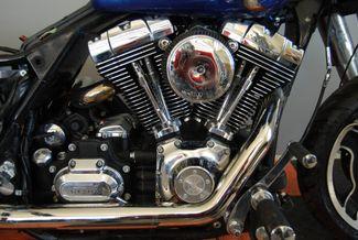 2007 Harley Davidson FLHX Streetglide Jackson, Georgia 6