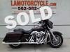 2007 Harley Davidson FLHX STREET GLIDE South Gate, CA