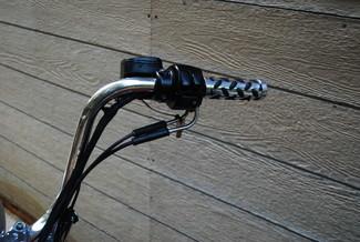 2007 Harley-Davidson Softail® Heritage Softail® Classic Jackson, Georgia 18