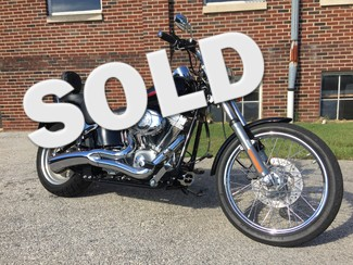 2007 Harley-Davidson Softail® Standard Oaks, PA