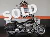 2007 Harley Davidson HERITAGE SOFTAIL CLASSIC FLSTC Arlington, Texas