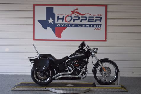 2007 Harley-Davidson Night Train  in , TX