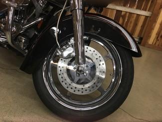 2007 Harley-Davidson Road Glide® Anaheim, California 10