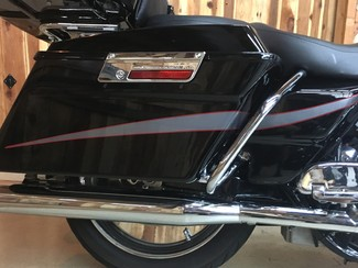 2007 Harley-Davidson Road Glide® Anaheim, California 18