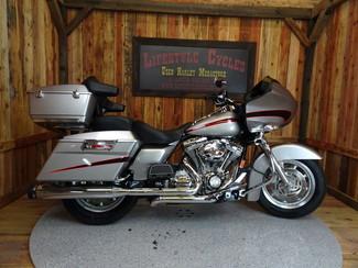 2007 Harley-Davidson Road Glide® Anaheim, California 7
