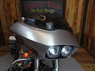 2007 Harley-Davidson Road Glide® Anaheim, California 15