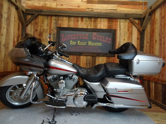 2007 Harley-Davidson Road Glide® Anaheim, California 20