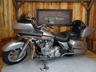2007 Harley-Davidson Road Glide® Anaheim, California 22