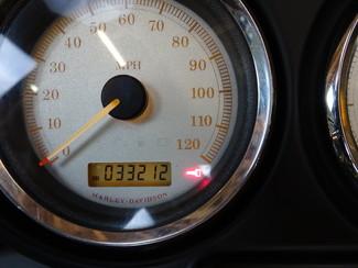 2007 Harley-Davidson Road Glide® Anaheim, California 28