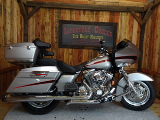 2007 Harley-Davidson Road Glide® Anaheim, California 8