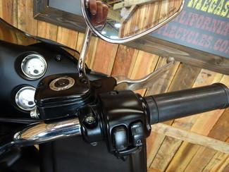 2007 Harley-Davidson Road Glide® Anaheim, California 4