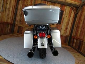 2007 Harley-Davidson Road Glide® Anaheim, California 26