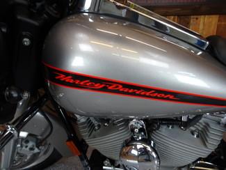 2007 Harley-Davidson Road Glide® Anaheim, California 12