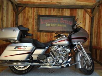 2007 Harley-Davidson Road Glide® Anaheim, California 21