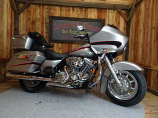 2007 Harley-Davidson Road Glide® Anaheim, California 19