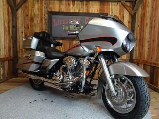 2007 Harley-Davidson Road Glide® Anaheim, California 9