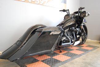 2007 Harley-Davidson Road Glide® Base Jackson, Georgia 1