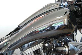 2007 Harley-Davidson Road Glide® Base Jackson, Georgia 11