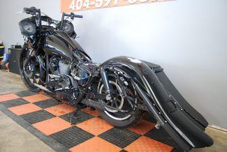 2007 Harley-Davidson Road Glide® Base Jackson, Georgia 15