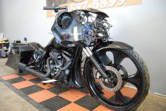 2007 Harley-Davidson Road Glide® Base Jackson, Georgia 2