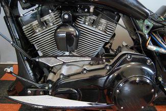 2007 Harley-Davidson Road Glide® Base Jackson, Georgia 20