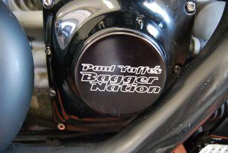 2007 Harley-Davidson Road Glide® Base Jackson, Georgia 7