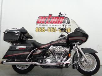 2007 Harley Davidson Road Glide  in Tulsa, Oklahoma