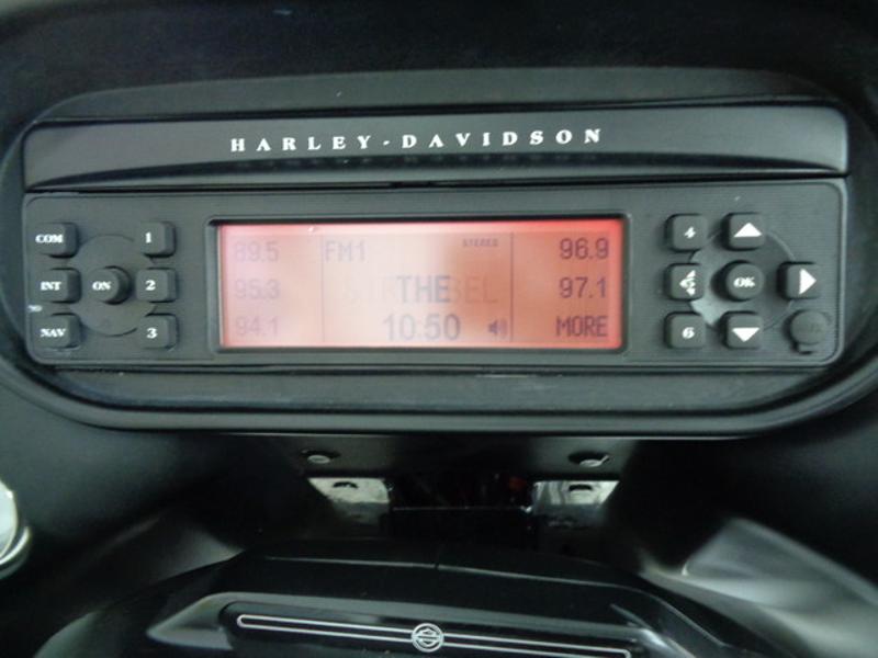 2007 Harley Davidson Road Glide   Oklahoma  Action PowerSports  in Tulsa, Oklahoma