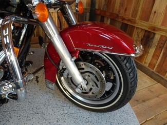 2007 Harley-Davidson Road King® Classic Anaheim, California 8