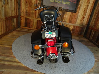 2007 Harley-Davidson Road King® Classic Anaheim, California 17