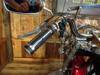 2007 Harley-Davidson Road King® Classic Anaheim, California 2