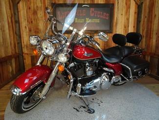 2007 Harley-Davidson Road King® Classic Anaheim, California 20