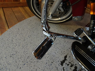 2007 Harley-Davidson Road King® Classic Anaheim, California 21