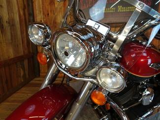 2007 Harley-Davidson Road King® Classic Anaheim, California 27