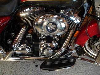 2007 Harley-Davidson Road King® Classic Anaheim, California 5