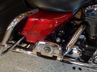 2007 Harley-Davidson Road King® Classic Anaheim, California 12