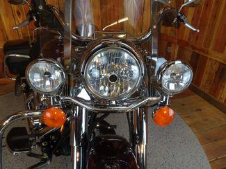 2007 Harley-Davidson Road King® Classic Anaheim, California 10