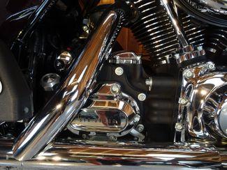 2007 Harley-Davidson Road King® Classic Anaheim, California 6
