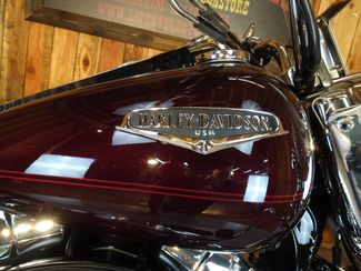 2007 Harley-Davidson Road King® Classic Anaheim, California 9