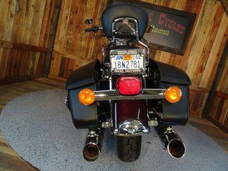 2007 Harley-Davidson Road King® Classic Anaheim, California 25