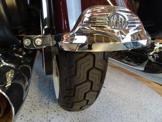 2007 Harley-Davidson Road King® Classic Anaheim, California 16