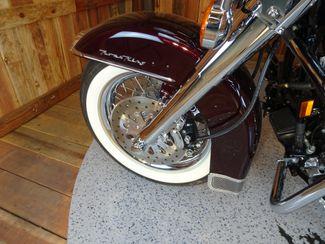 2007 Harley-Davidson Road King® Classic Anaheim, California 18