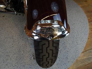 2007 Harley-Davidson Road King® Classic Anaheim, California 11