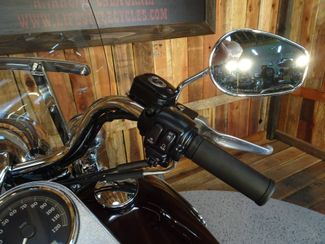 2007 Harley-Davidson Road King® Classic Anaheim, California 3