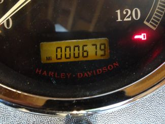 2007 Harley-Davidson Road King® Classic Anaheim, California 26