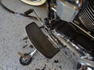 2007 Harley-Davidson Road King® Classic Anaheim, California 14