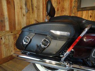 2007 Harley-Davidson Road King® Classic Anaheim, California 22